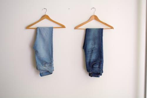 Tips Merawat Papperdine Jeans