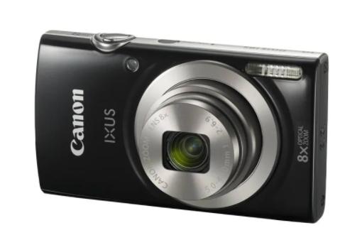 Beberapa Produk Kamera Terbaru Yang Canggih